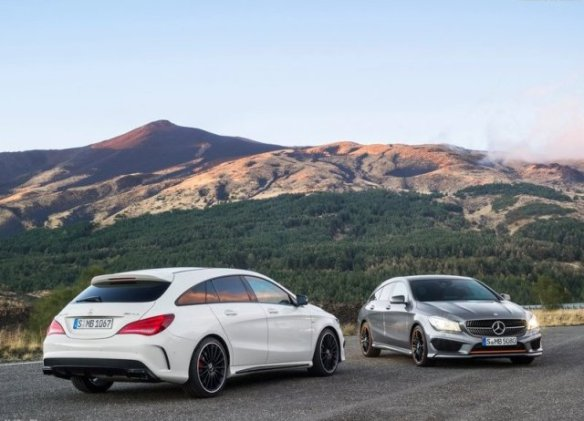 CLA_Shooting_Brake